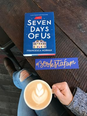 Seven Days of US2