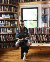 Prospero's Books, Kansas City, MO