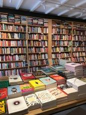 Books Are Magic, NYC