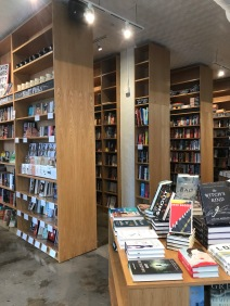 Magic City Books, Tulsa, OK